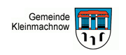 Logo_kleinmachnow
