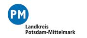 Logo_landkreis