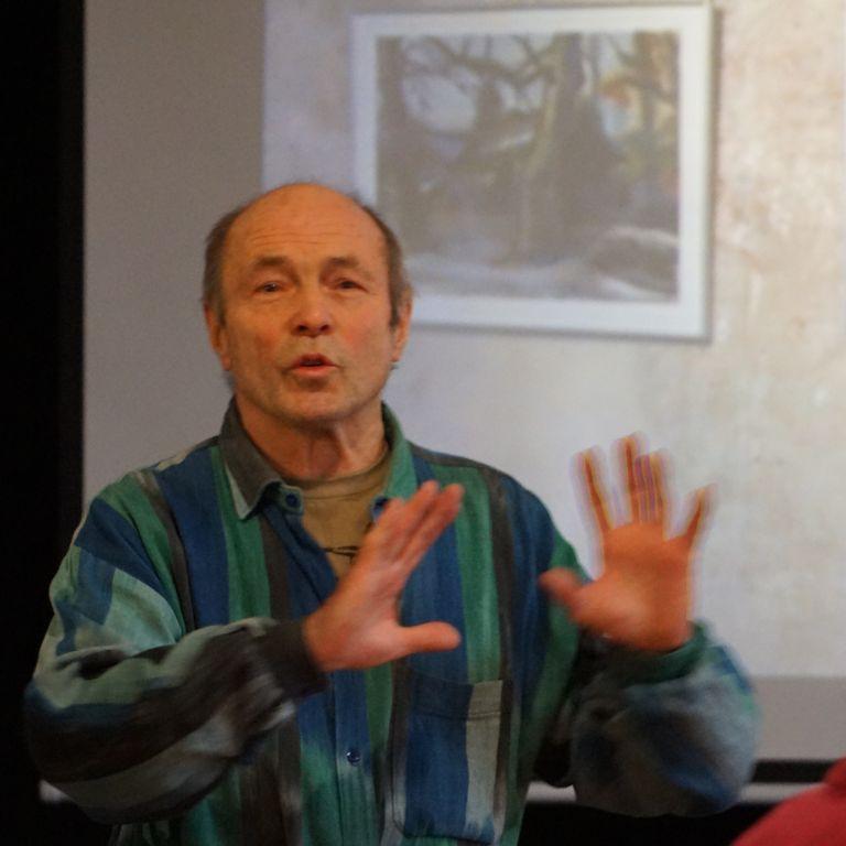Manfred Trodler