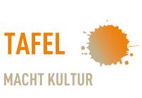 csm_Logo_Tafel_macht_Kultur_0d1eb4ba7d